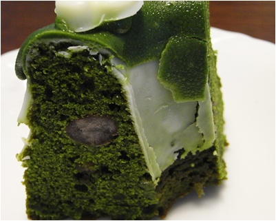 page抹茶ケーキ2