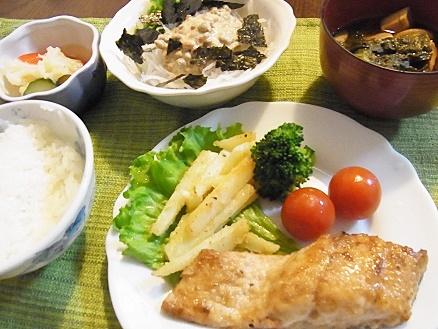 RIMG9469夕食