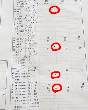 page検査