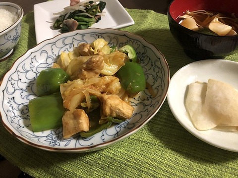 IMG_7592夕食