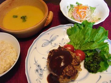RIMG1180夕食