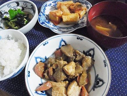 RIMG2958夕食2
