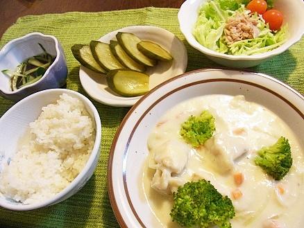 RIMG9227夕食