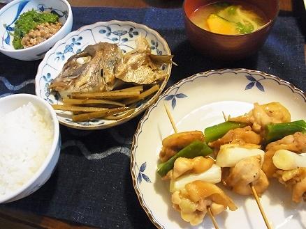 RIMG11464夕食