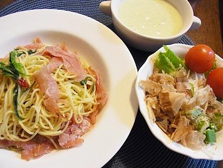 RIMG9632夕食