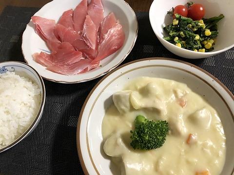 IMG_6067夕食