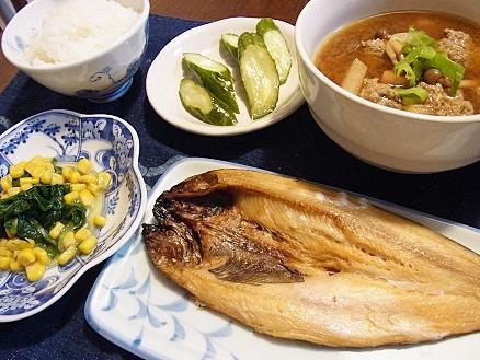 RIMG4020夕食