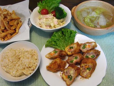 RIMG1679夕食