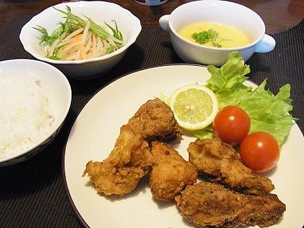 RIMG9379夕食
