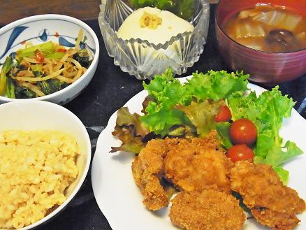 RIMG5652夕食