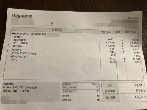 IMG_6893領収書