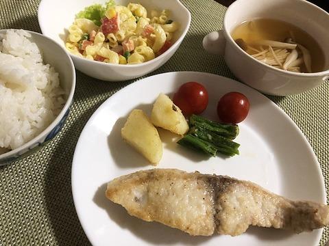 IMG_557夕食