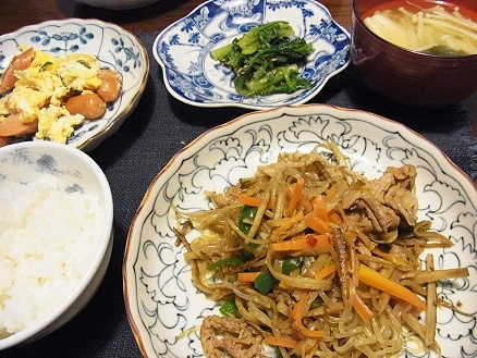 RIMG5613夕食
