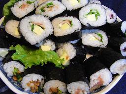 RIMG1177巻き寿司