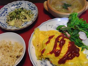 RIMG1252夕食
