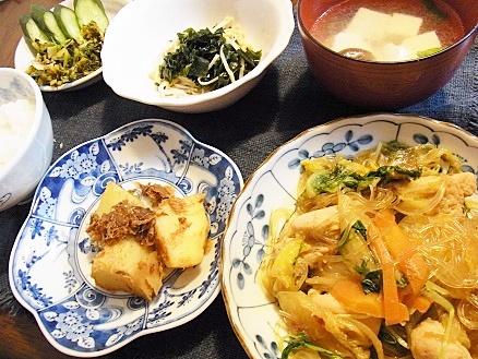 RIMG10222夕食