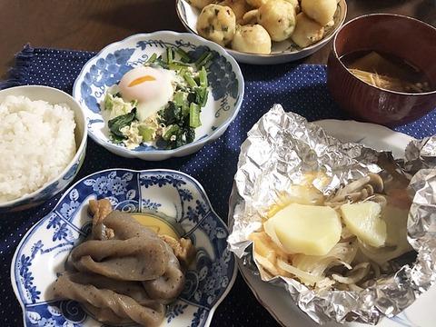 IMG_3028夕食