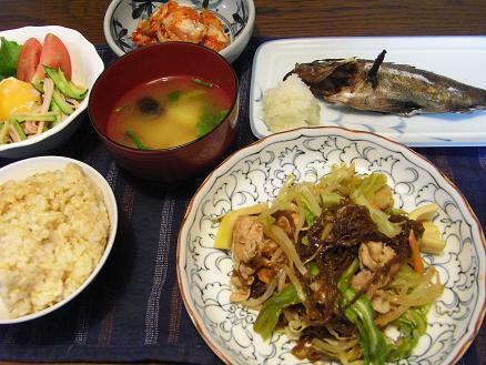 RIMG2739夕食