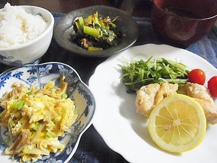 RIMG3457夕食