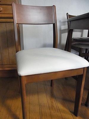 椅子page