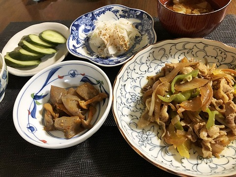 IMG_129夕食