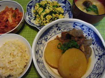 RIMG0800夕食