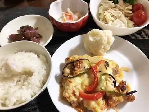 IMG_2957夕食