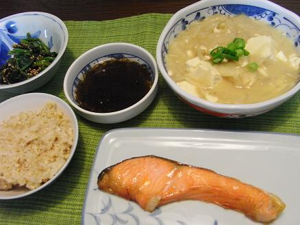 RIMG1126夕食