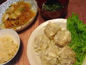 RIMG1193夕食