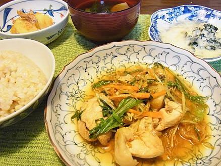 RIMG8476夕食