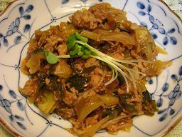 RIMG1175肉味噌