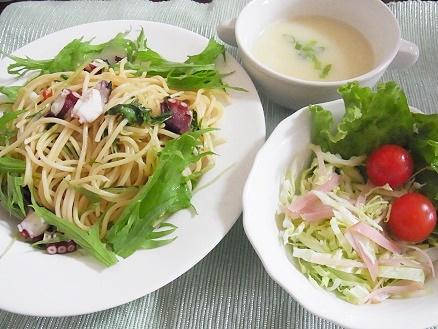 RIMG2460夕食