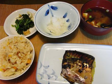 RIMG3503夕食