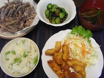 RIMG2968夕食