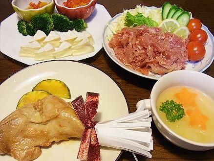 RIMG9356夕食