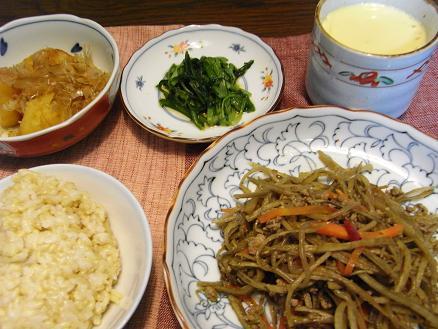 RIMG0729夕食