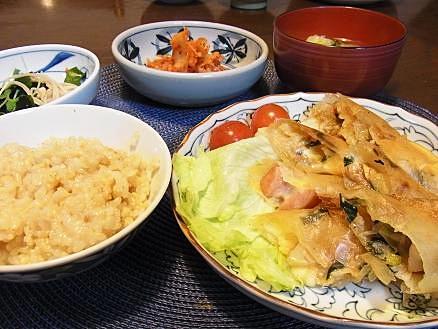RIMG9561夕食