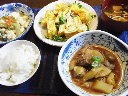 RIMG3839夕食