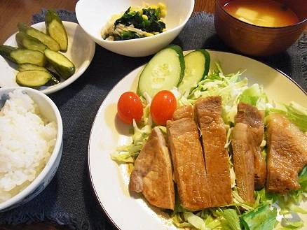 RIMG16467夕食