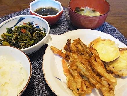 RIMG12032夕食
