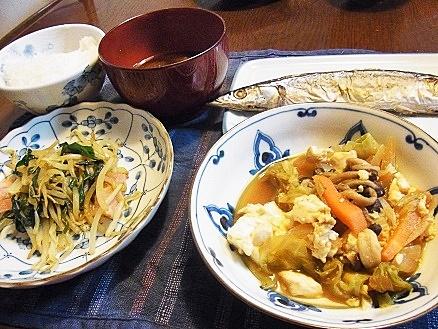 RIMG3557夕食