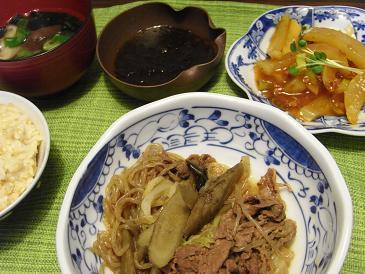 RIMG0496夕食