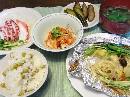 RIMG2541夕食
