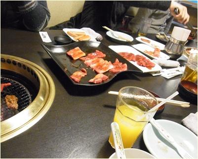 pageお肉