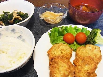RIMG14485夕食