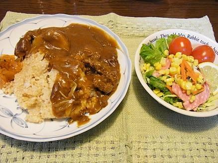 RIMG9365夕食