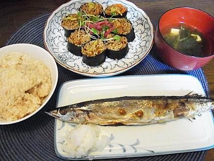 RIMG7078夕食