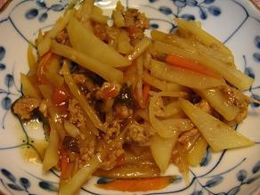 RIMG1372肉味噌