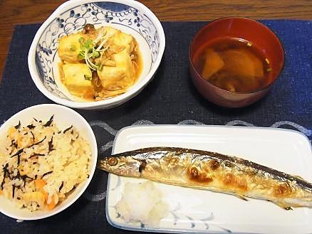 RIMG7598夕食