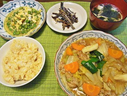 RIMG5663夕食